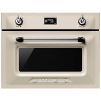 Smeg SF4920MCP Hull