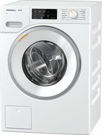 Miele WWG120 XL Hull