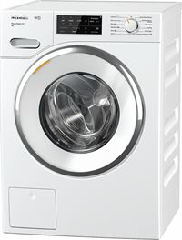 Miele WWI320 PowerWash XL Hull