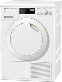 Miele TDB 220 Active Hull