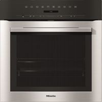 Miele H7164BP Hull