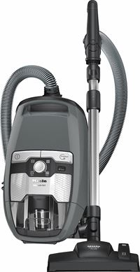 Miele Blizzard CX1 Excellence PowerLine Hull