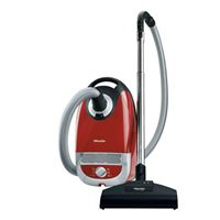 Miele Complete C2 Cat & Dog PowerLine Hull